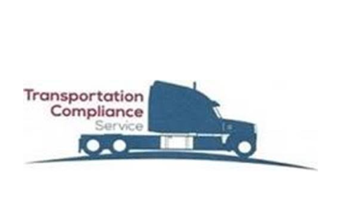 Transportation Compliance Service