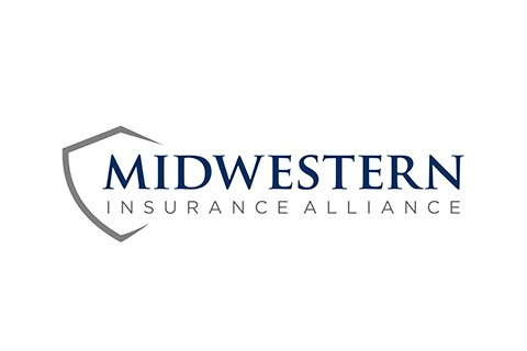 Midwestern Insurance Alliance Llc