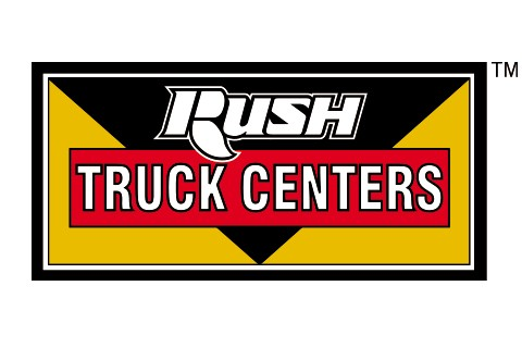 Rush Truck Centers >> Rush Truck Center Boise Idaho Trucking Association Buyers Guide